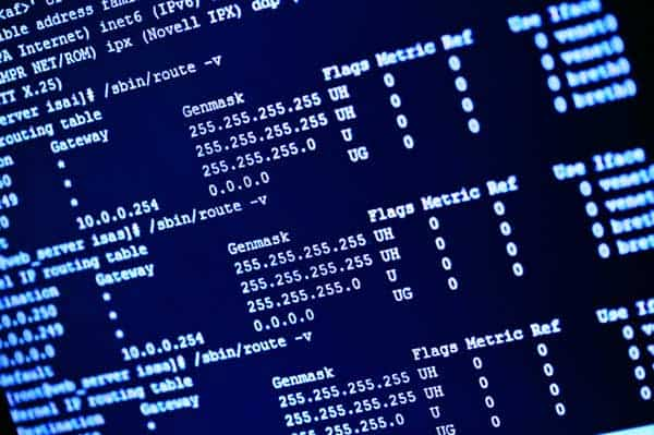 troubleshooting-dns-problems-start-here-to-fix-common-errors[1]
